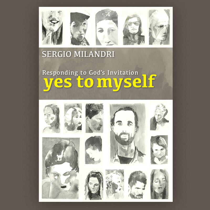Yes to Myself