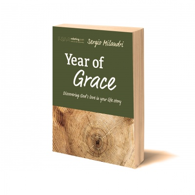 Year of Grace