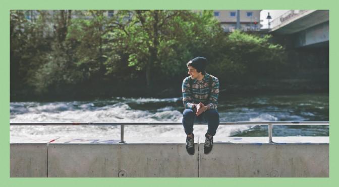Singleness & Autonomy